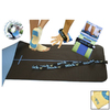 Stick-e Forever Young Yoga Accessory Set