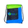 Stick-e Yoga Backpack