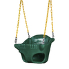 Gorilla Playsets Toddler Bucket Commercial Playset