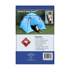 ABO Gear Temporary Dog House