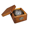 Authentic Models Lifeboat Compass Replica Tabletop Decoration