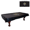 Holland 7-ft Florida Panthers Billiard Table Cover