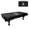Holland 9-ft Arizona Wildcats Billiard Table Cover