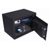 Secure Vault Combination Lock Fire Resistent Gun Safe