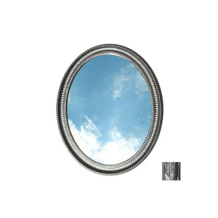Lowes Bathroom Mirror Similiar Lowes Oval Bath Mirrors Keywords