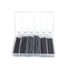 K Tool International Heat Shrink Tubing Kit