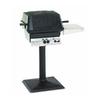 "PGS ""A"" Series Black 2-Burner (30,000-BTU) Liquid Propane Gas Grill"