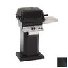 "PGS ""A"" Series 2-Burner (30000 BTU) Liquid Propane Gas Grill"