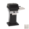 """PGS """"A"""" Series Stainless Steel 2-Burner (30,000-BTU) Natural Gas Grill"""