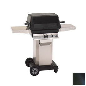 "PGS ""A"" Series 2-Burner (40000 BTU) Natural Gas Grill"