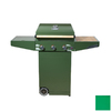 Minden Green 3-Burner (30000 BTU) Liquid Propane Gas Grill