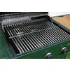 Minden Rectangle Stainless Steel Cooking Grate
