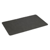 The Original Grill Pad 48-in L x 30-in W Reversible Rectangle Grill Mat