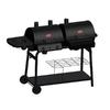 Char-Griller 2-Burner (26000 BTU) Gas Grill