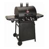 Char-Griller 3-Burner (40800 BTU) Liquid Propane Gas Grill