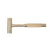 K Tool International 27-oz Round Straight Handle Hammer