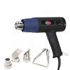 All-Power America 4-Piece Heat Gun Kit