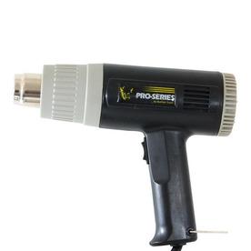 Buffalo Tools 1500-Watt Heat Gun