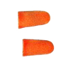 Morris Products 6-Count Foam Ear Plugs