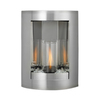 Outdoor Greatroom Company 19-in Gel Fuel Fireplace