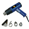 WEN 5-Piece Heat Gun Kit