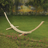 Twotree Lacquer Hammock Stand Set