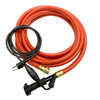 K&H Manufacturing 5/8-in x 40-ft Light-Duty Kink Free Garden Hose