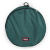 TreeKeeper 60-in x 12-in Polyester Padded Wreath Storage Container