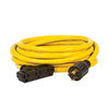 Champion Power Equipment 25-ft Generator Cord