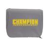 Champion Power Equipment Generator Inverter Cover