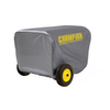 Champion Power Equipment Large Generator Cover