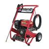 All-Power America 1.8 GPM Gas Pressure Washer