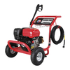 All-Power America 3200 PSI 2.7 GPM Gas Pressure Washer