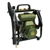 Buffalo Tools 1800 PSI 1.6 GPM Gas Pressure Washer