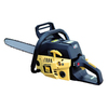 WEN 46.4cc 2-Cycle 18-in Gas Chain Saw