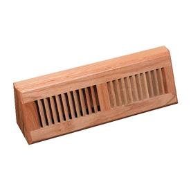 Zoroufy Wood Register
