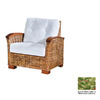 Hospitality Rattan Pegasus Natural Accent Chair