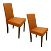 Warehouse of Tiffany Set of 2 Dining Chairs