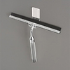 Nameeks Shower Squeegee