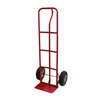 Buffalo Tools Steel Standard Hand Truck