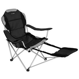 Shop xscape folding chair at for Xscape garden design
