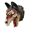 Design Toscano Zombie Werewolf Sculpture Indoor Halloween Decoration
