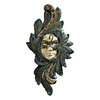 Design Toscano 14-in W x 7-in H Novelty Hand-Painted Art