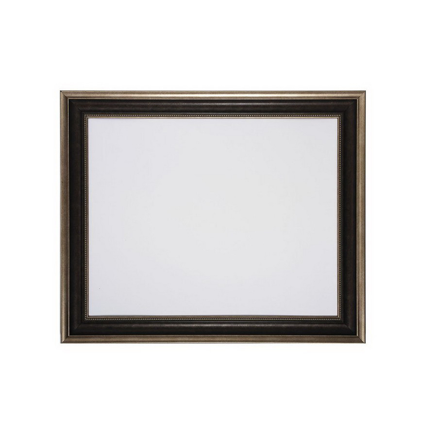 Enlarged image for Mirror 30 x 36