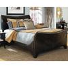 Leggett & Platt 11-Piece Multicolor Queen Comforter Set