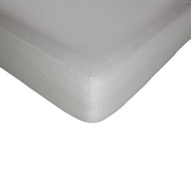 Who Sells Customize Bed 13-inch High Foam Encased Inner Spring High-end Heavy Density Support Cushioning Pillow Top  Who Sells Customize Bed 13-inch High Foam Encased Inner Spring High-end Heavy Density Support Cushioning Pillow Top Mattress... Cheap   Mattress... Cheap