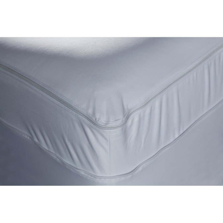 Twin Extra Long Mattress Cover Bed Bugs