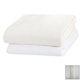 Leggett & Platt King Cotton Set Sheet
