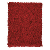Anji Mountain Silky Shag 36-in x 60-in Rectangular Accent Rug
