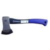 Kobalt Carbon Steel Hatchet with 13.99-in Fiberglass Handle